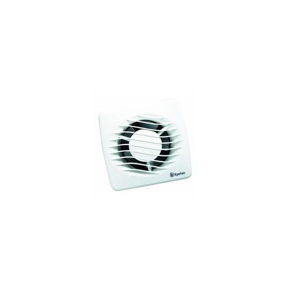 Ventilátor Xpelair DX 100 T