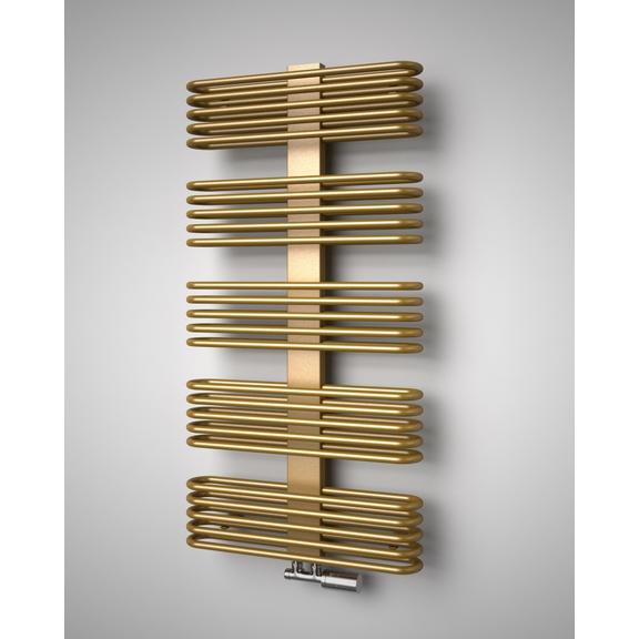 ISAN Koro kúpeľňový radiátor 1180x600
