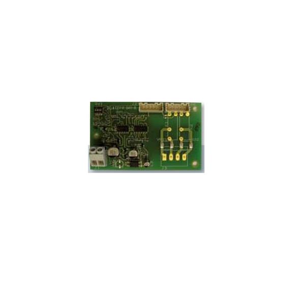 TCB-IFCB5-PE okenný kontakt