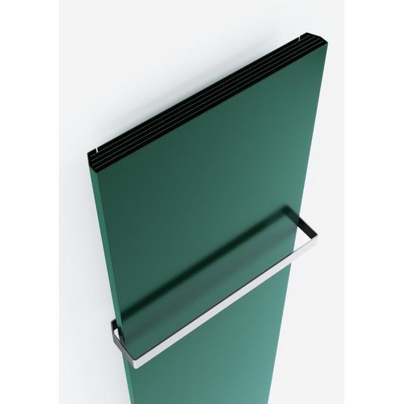 TERMA madlo pre radiátor Case Slim