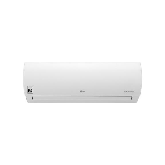 Nástenná klimatizácia LG Prestige F09MT.NSM