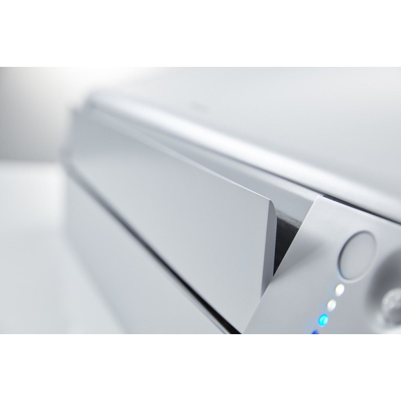Nástenná klimatizácia Daikin Perfera FTXM-R senzor detail