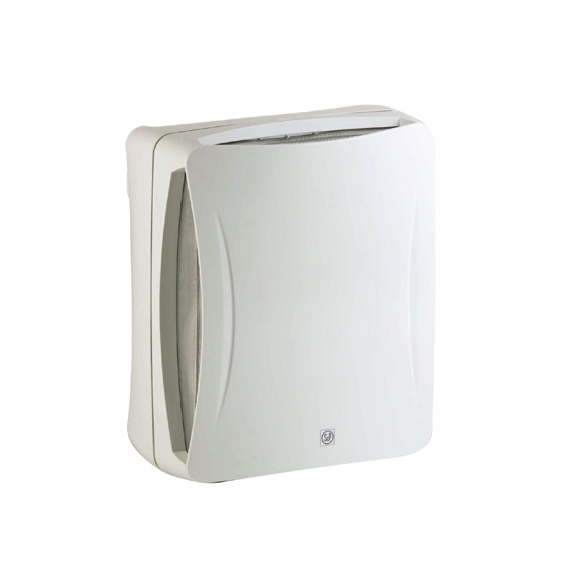 Ventilátor EBB 100 N S