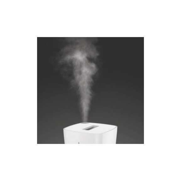 Zvlhčovač vzduchu Stadler Form Eva Little - zvlhčovanie