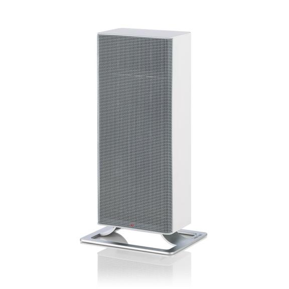 Teplovzdušný ventilátor Stadler Form Anna