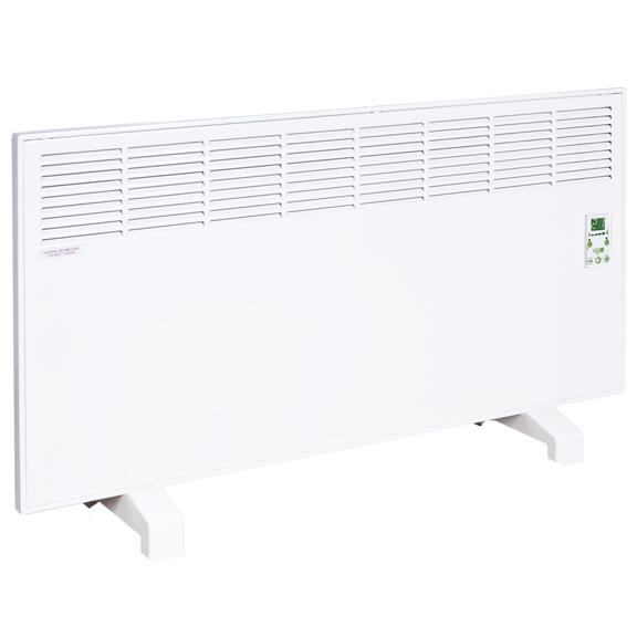 Vigo EPK 4590 E20 2000 W biely elektrický konvektor