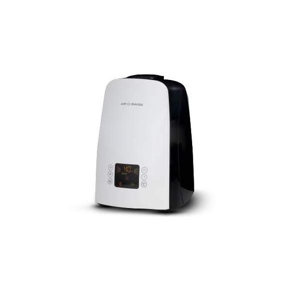 Ultrazvukový zvlhčovač vzduchu Boneco U650