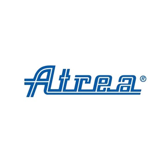 Rekuperácia Atrea