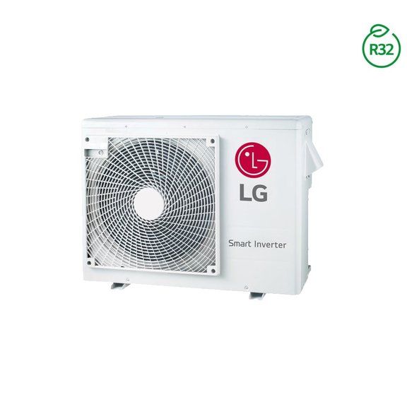 LG MU3R19 R32 vonkajšia jednotka
