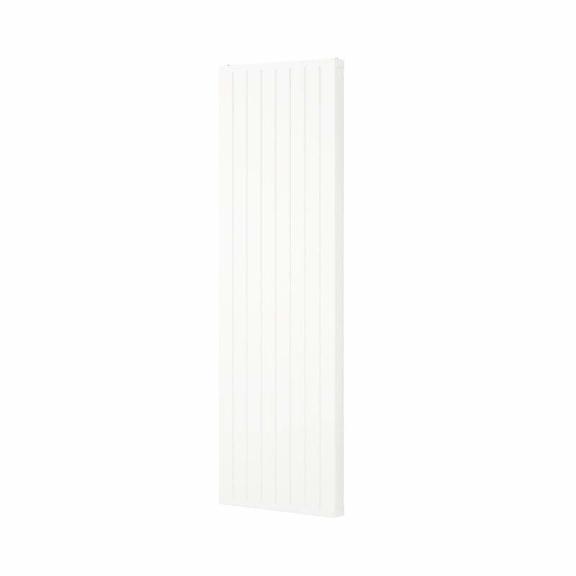 ISAN Exact F10 Vertical radiátor