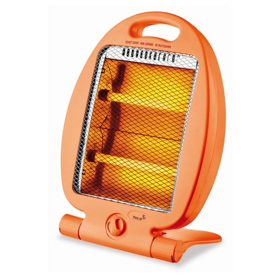 Plein Air Infra-Mini PAT 800 A infračervený žiarič - oranžový