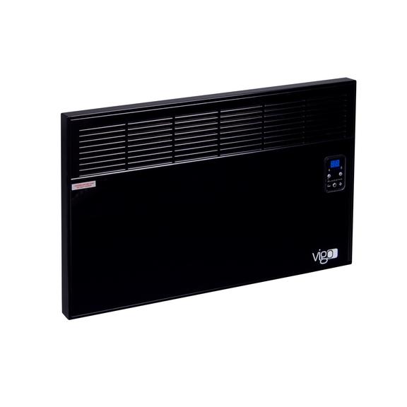 Vigo EPK 4570 E10 1000 W