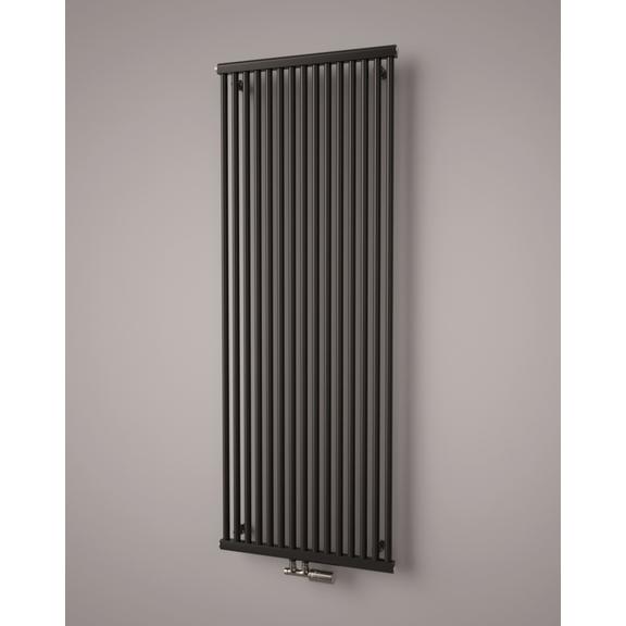 ISAN Kandavu kúpeľňový radiátor 180x670