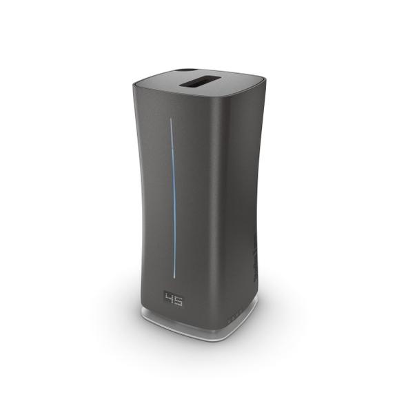 Zvlhčovač vzduchu Stadler Form Eva Little - titanium