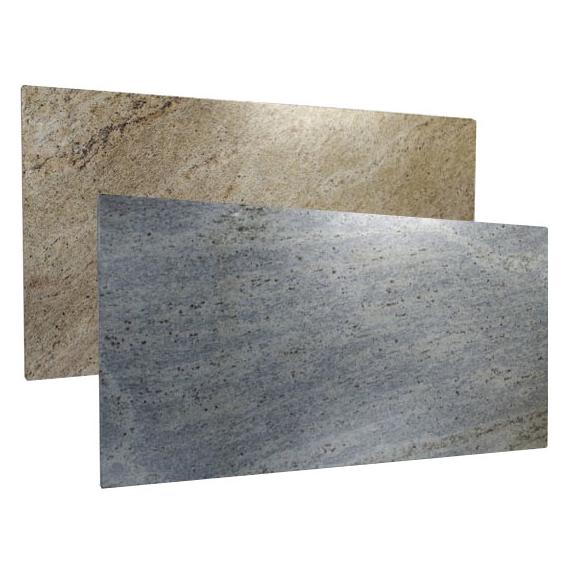 Fenix MR 300 granitový sálavý panel