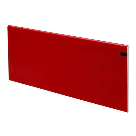Elektrický konvektor ADAX NEO 800W červená
