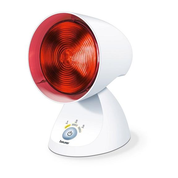 Beurer BEU-IL35 infračervená lampa