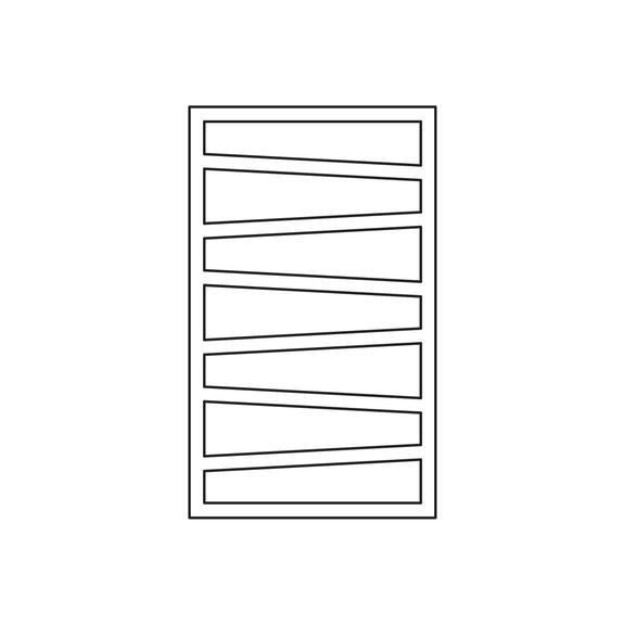 Terma Zigzag 835x500