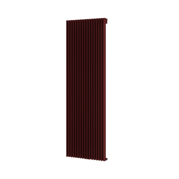 ISAN Antika Cube vertikálny radiátor