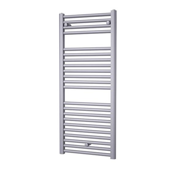 ISAN Linosia kúpeľňový radiátor 1180x600