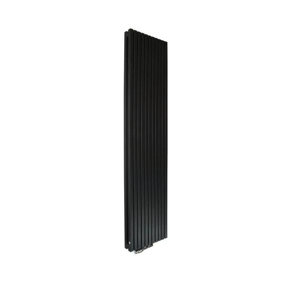 Instal projekt Asap V farba -black