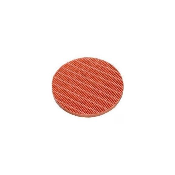 Daikin KNME998 náhradný zvlhčovací filter