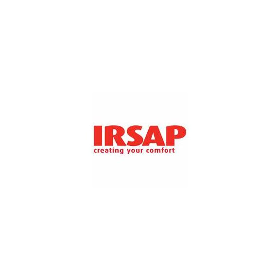 Farby Irsap