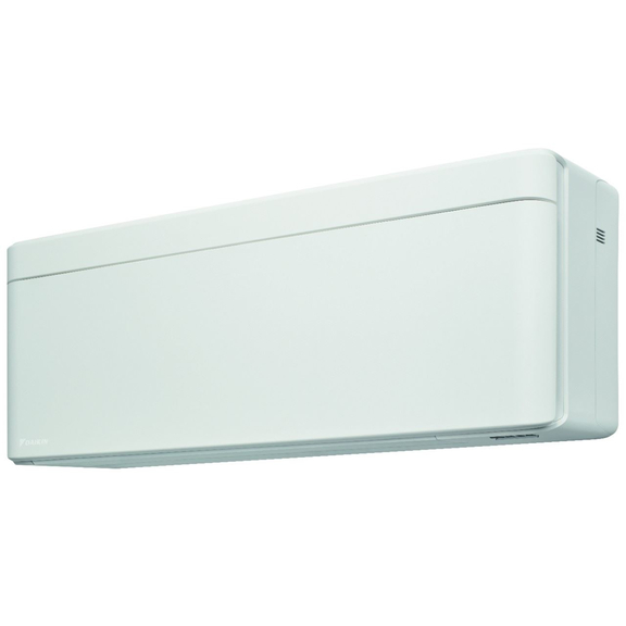 Nástenná klimatizácia Daikin Stylish FTXA20AW + RXA20A