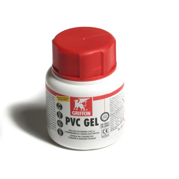 NIBCO lepidlo na PVC-U