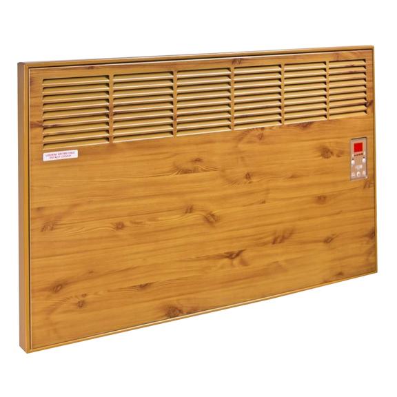 Vigo EPK 4570 E10 1000 W drevo