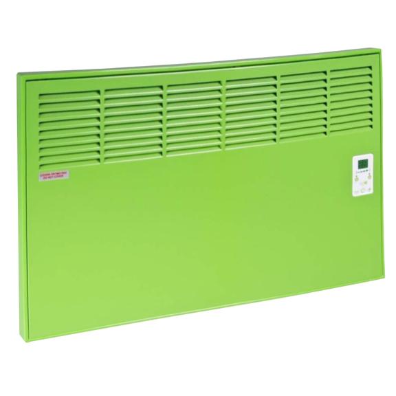 Vigo EPK 4570 E10 1000 W zelená
