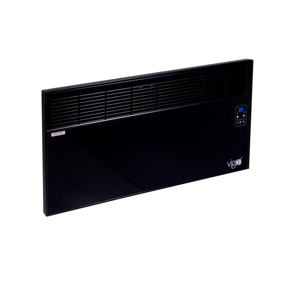 Vigo EPK 4590 E20 2000 W čierne sklo