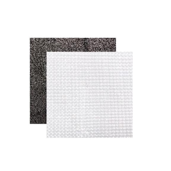 Uhlíkový filter LA 12050101 pre odvlhčovač vzduchu Lanaform Dehumidifier