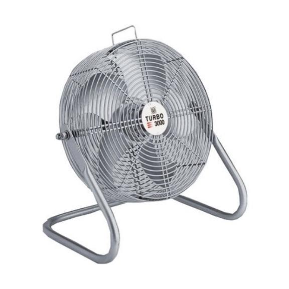 Soler & Palau TURBO 3000 mobilný axiálny ventilátor - hlavný obrázok