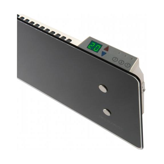 Elektrický konvektor Adax Clea CP 06 KDT 600W