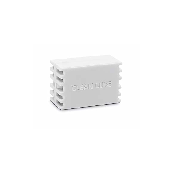 Stylies Clean Cube antibakteriálna strieborná kocka