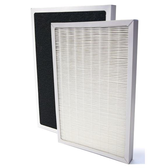 Airbi FRESH filter