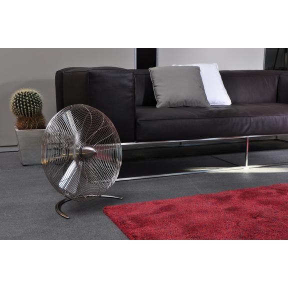 Ventilátor Stadler Form Charly floor