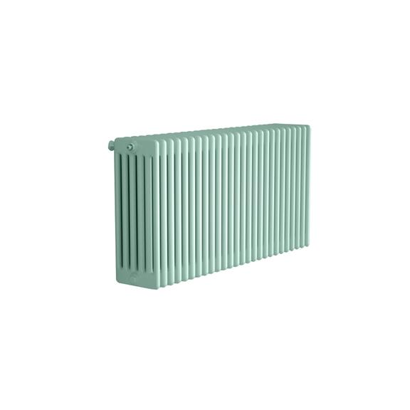ISAN Atol C6 oceľový článkový radiátor