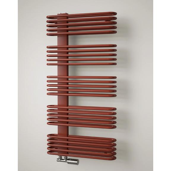 ISAN Koro PLUS kúpeľňový radiátor 1800x600