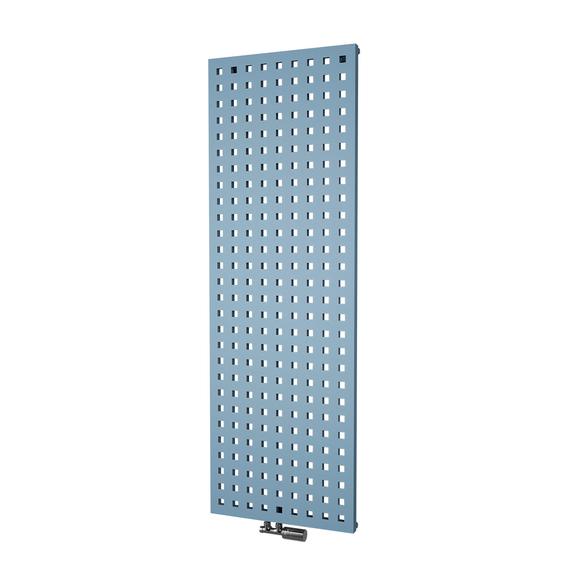 ISAN Solar vertikálny radiátor 1806x603