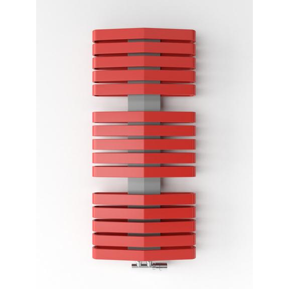 TERMA Iron D - farba RAL3028