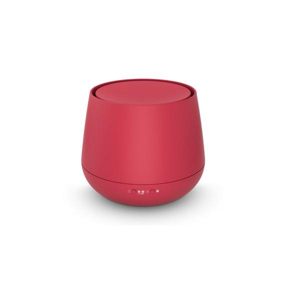Osviežovač vzduchu Stadler Form Julia Chili Red