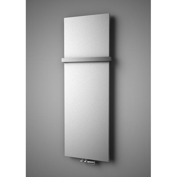 ISAN Variant Inox nerezový radiátor 1806x608