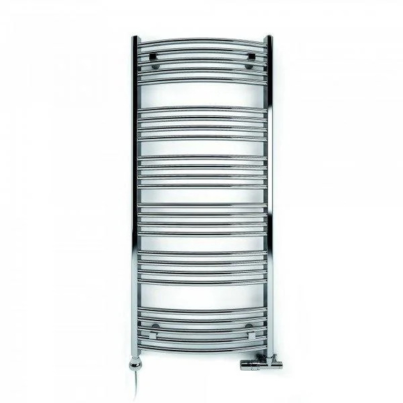 TERMA Lena kombinovaný dizajnový radiátor