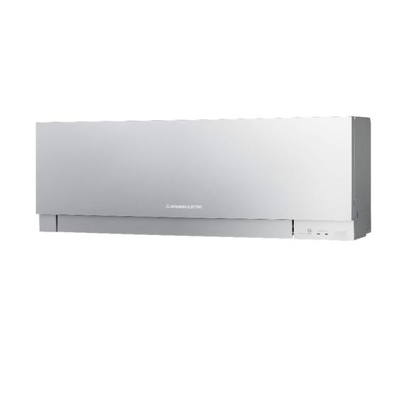 Nástenná klimatizácia Mitsubishi Kirigamine Zen MSZ-EF