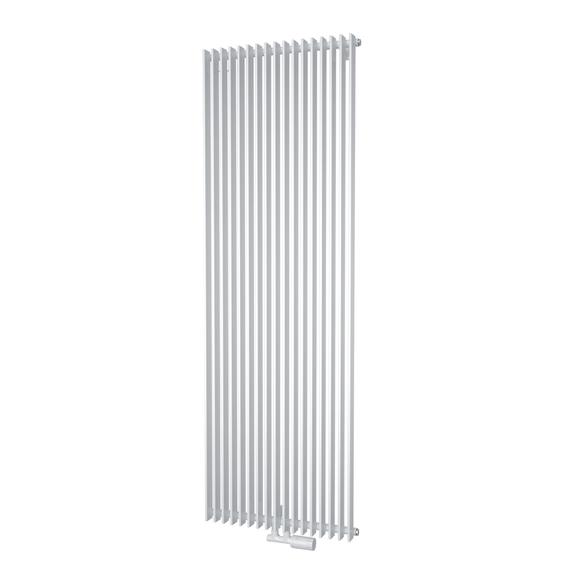 ISAN Antika Light vertikálny radiátor 1800x600