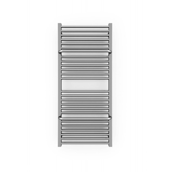 Terma Lima chrómový radiátor