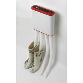 Elektrický sušič obuvy Adax ST3D 200W