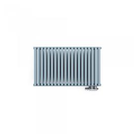 TERMA Nemo dizajnový radiátor 530x915 farba Pastel Blue
